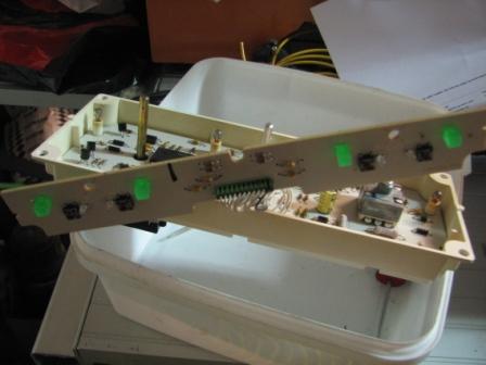 varmeapp med lysdiodercomp.JPG