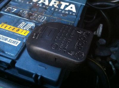 hurtigbatterikabelsko-lukket.jpg