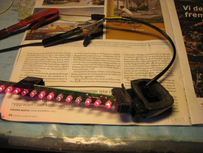 IMG_2483, test av LED, ned til 8V DC.JPG