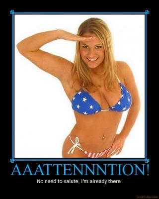 aaattennntion_demotivational_poster_1236022723.jpg