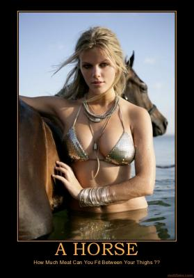a_horse_demotivational_poster_1238470643.jpg