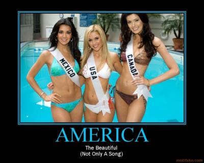 america_america_pageant_tv_demotivational_poster_1220013280.jpg