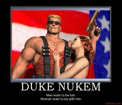 duke_nukem_duke_nukem_women_demotivational_poster_1229543747.jpg