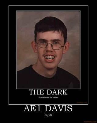 ae1_davis_demotivational_poster_1218058386.jpg
