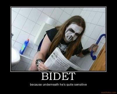 bidet_demotivational_poster_1211077423.jpg