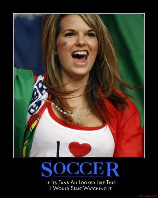 soccer_life_time_day_sunday_game_sport_fan_mom_demotivational_poster_1241802557.jpg