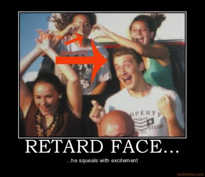retard_face_retards_demotivational_poster_1213754370.jpg
