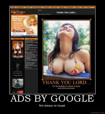 ads_by_google_demotivational_poster_1241121212.png