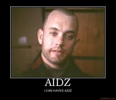 aidz_aidz_demotivational_poster_1208534464.gif