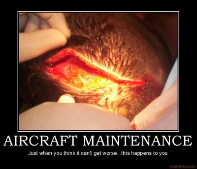 aircraft_maintenance_injuries_demotivational_poster_1211422978.jpg