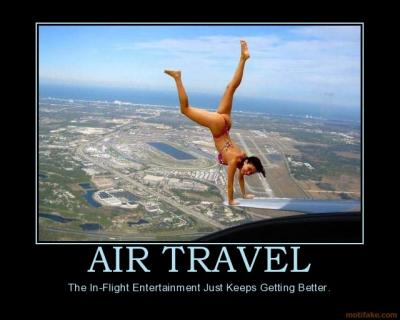 air_travel_demotivational_poster_1233113513.jpg