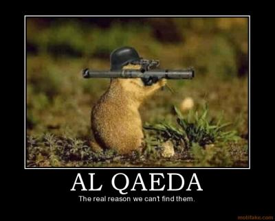 al_qaeda_demotivational_poster_1232929432.jpg