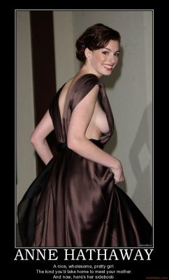 anne_hathaway_demotivational_poster_1225370136.jpg