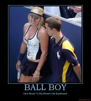 ball_boy_demotivational_poster_1232066616.jpg
