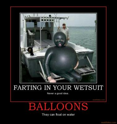 balloons_balloon_air_water_demotivational_poster_1215216600.jpg