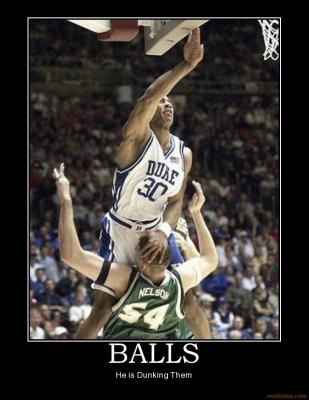 balls_demotivational_poster_1212654746.jpg