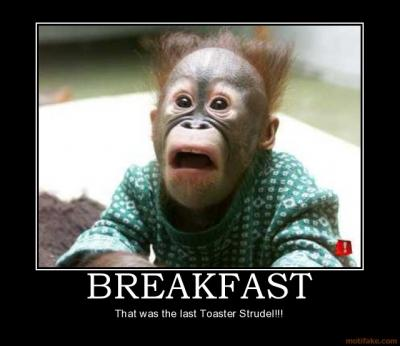 breakfast_demotivational_poster_1213236650.jpg