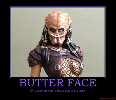 butter_face_cubby_demotivational_poster_1223341794.jpg