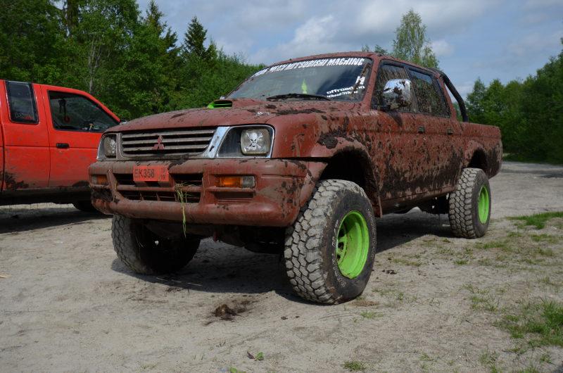 muddy-elto.jpg