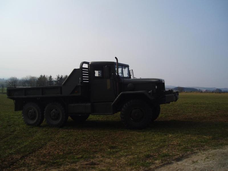 P6020039.JPG