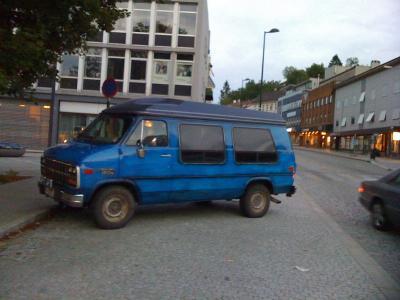 Chevy_001.jpg