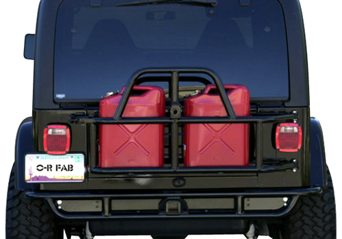 ORF85201-Or-Fab-Tire-Carrier.jpg