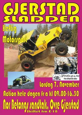 Sladden_2009.jpg