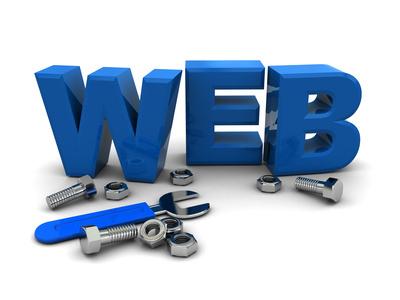 web_build.jpg