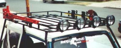 rack2.jpg