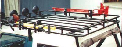 rack4.jpg