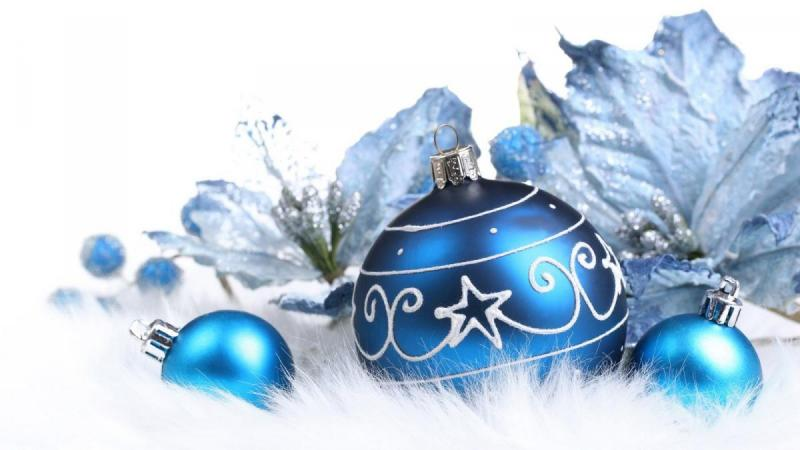 Blue-Christmas-Bell-HD-Background.jpg