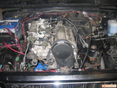 Motor_i_bil.jpg