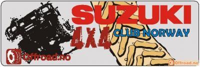 Suzuki_club.JPG