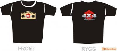 t_shirt_2008.JPG