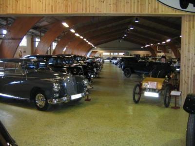 SOT_2007_inkl_Bilmuseum_011.jpg