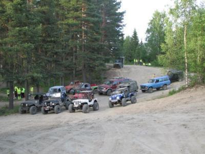 4WD200607_025.jpg