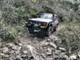4x4 Fest i Carrara, Italia  14 og 16 Oktober - last post by micky.cat