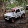 Offroad Stevner - last post by Kirneh